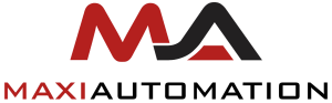 MAXI AUTOMATION LTD